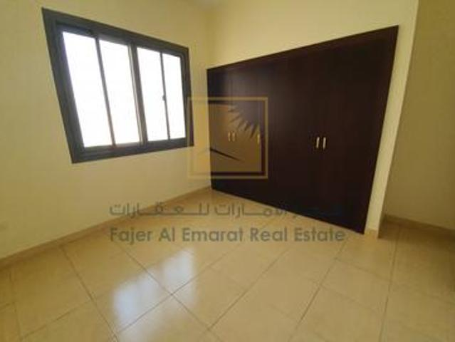 Spacious 2 Bd Apartment In Majestic Tower Located In Al Taawun, Sharjah