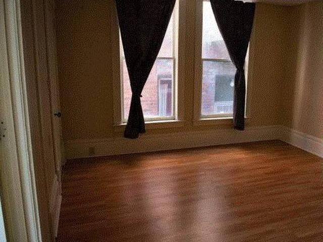 Spacious 2 Bed2 Bath Apartment Located In Chillicothe Chillicothe