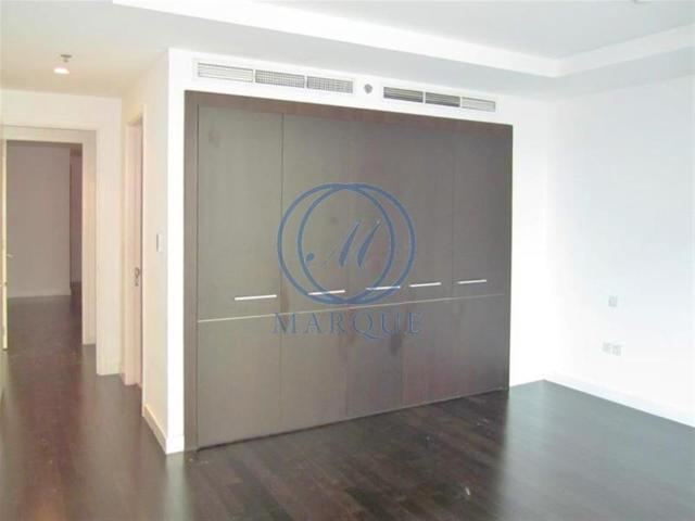 Spacious 2 Br Apartment For Sale In Limestone Difc Aed 3,229,200
