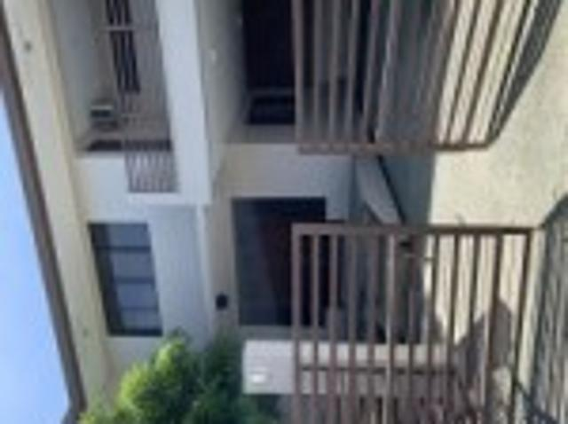 Spacious 2 Storey House In Bf Homes Paranaque