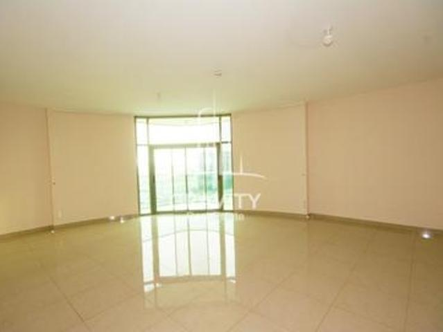 Two Bedroom Apartment For Sale In Al Reem Island