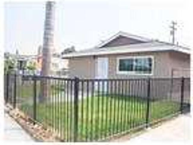 Spacious 3 Br For Rent In Artesia, Ca