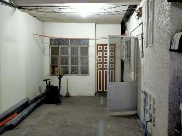 Spacious 4 Bedroom House And Lot Paco Manila Area