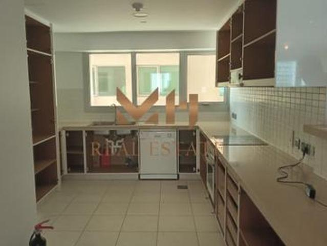Spacious 4 Bhk With Balcony   Great Investment