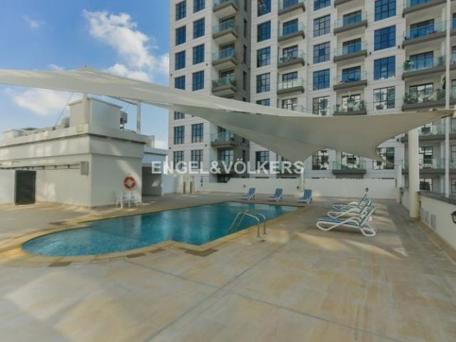 Spacious Apartment   Brand New   Free 1 Month