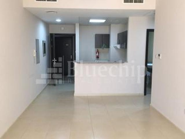 Spacious| Best Layout | Well Maintained