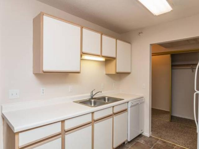 Spacious Homes Stop In And Tour With Us Amenities Included Dakota Dunes, Sd Sioux City, Ia...