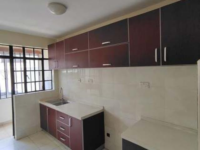 Spacious Modern 3 Bedroom House In Eastleigh Near Nomad