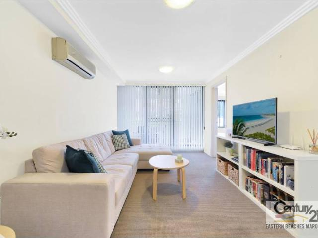 Apartments For Rent Ground Floor Sydney Apartments For Rent In Sydney Mitula Property