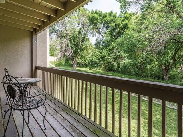 Spacious Walk In Closets In Select Units, Private Balcony, Carpeted