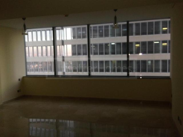 Spacious Well Designed Type Sb Apartment In Sky Gardens Aed 76,000