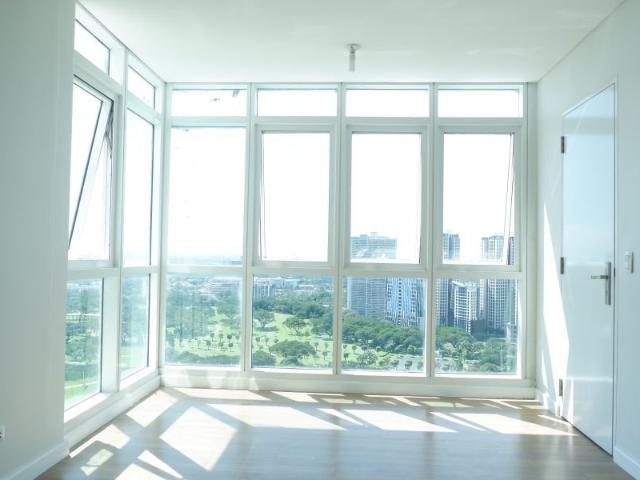 Special 3br At The Sequoia Of Two Serendra Condo For Sale