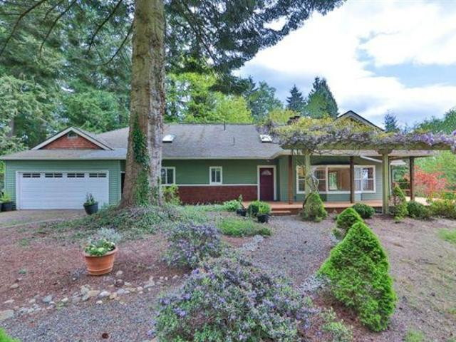 Spectacular 4br 3ba W/ Must See Features!