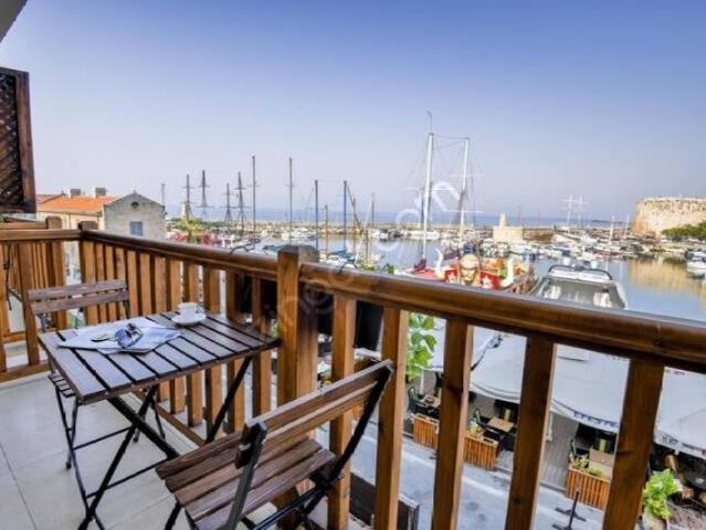 Splendid Apartments With Excellent Amenities İn Northern Cyprus
