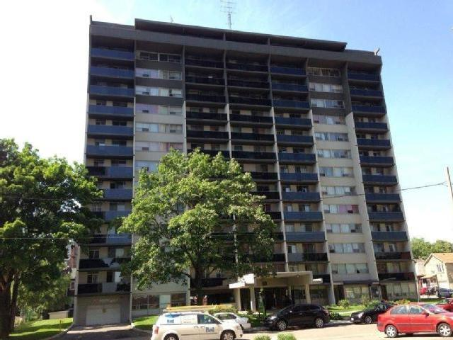 Spring Garden Apartments 1 Bedroom Apartment For Rent