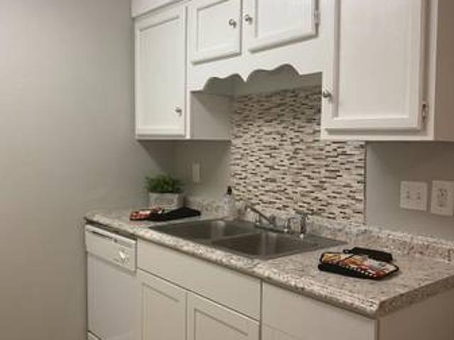 Spring Into Savings At The Residences At The Overlook Little Rock