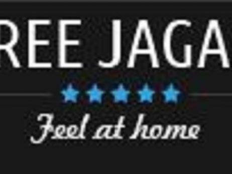Sree Jagam Home Stay, Cottage, Luxury Guest House In Kodaikanal