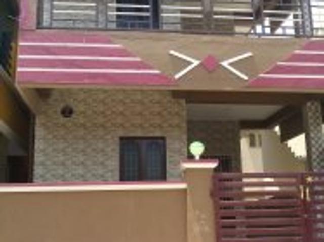 Sri Sai Rental Houses In Vellore