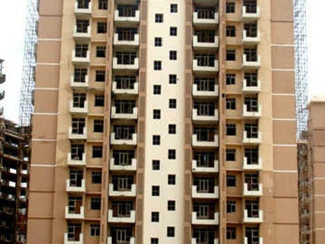 Srs Residency, Sector 88 @ 9911467999 Flats In Faridabad