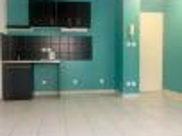 St Chamas 13250 Appartement 45 M²