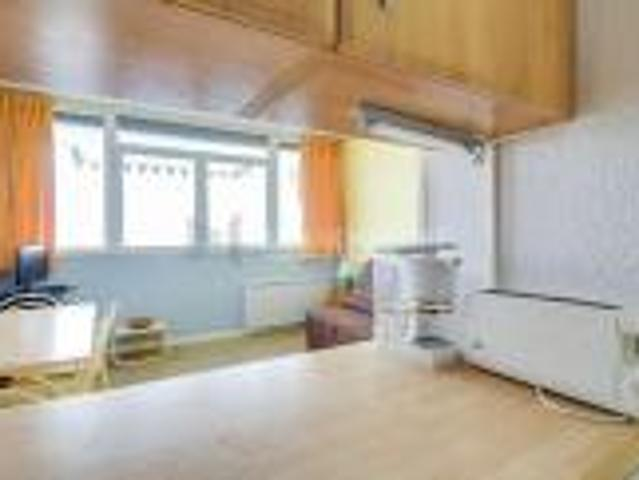 St Lary Soulan 65170 Appartement 27 M²