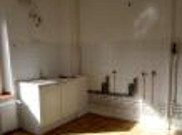 St Max 54130 Appartement 48 M²