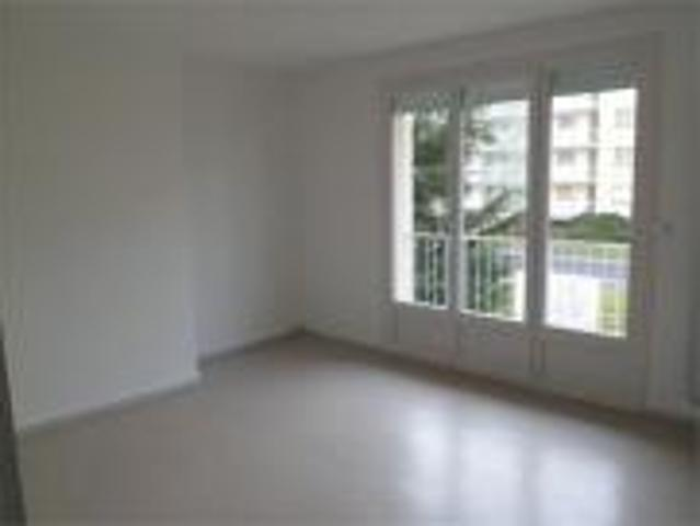 St Max 54130 Appartement 55 M²