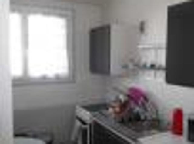 St Max 54130 Appartement 57 M²