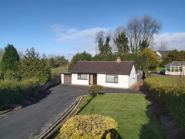 Temple House, Ballymote Updated 2020 Prices - tonyshirley.co.uk