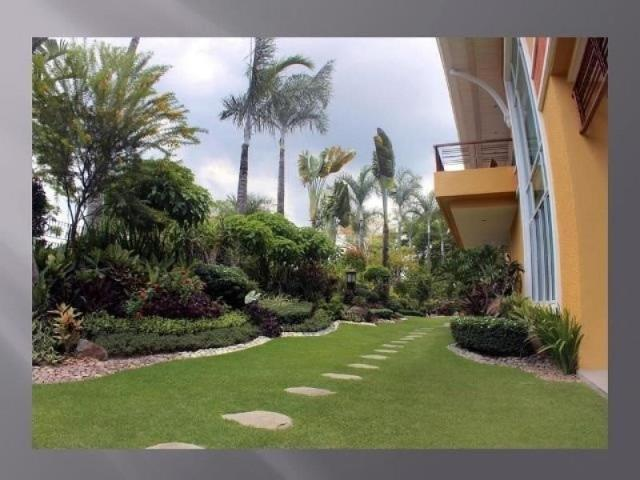 Sta Elena Nuvali House And Lot For Sale
