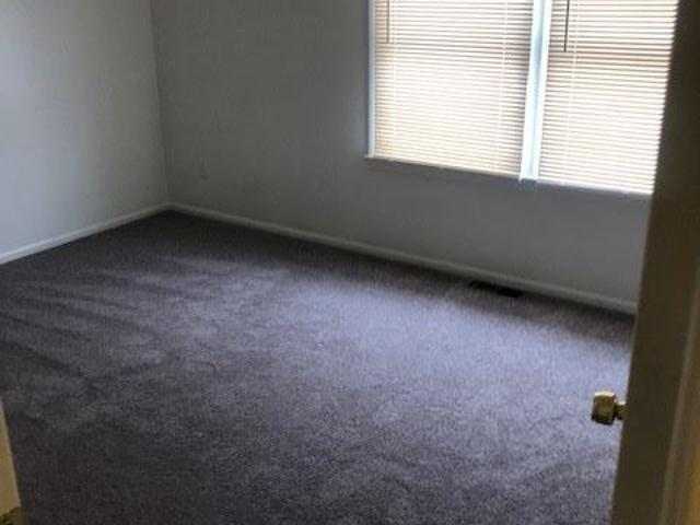 Starlight Townhomes 2 Bedroom Home For Rent At 2903 12th Ave, Port Huron, Mi 48060