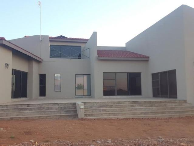 Houses New Double Garages Limpopo Houses In Limpopo Mitula Homes
