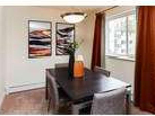 Stonegate At Devon Apartment Homes Two Br Two Ba