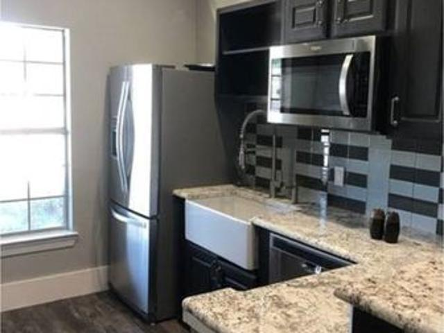 Stonehaven Apartment Homes 1360 W County Line Rd, New Braunfels, Tx 78130