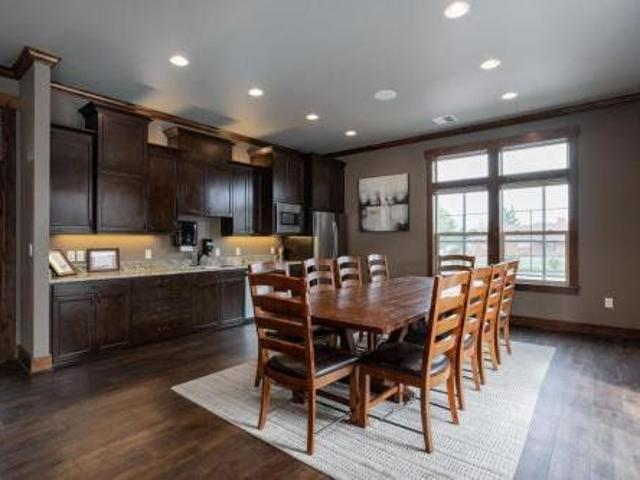 Stoneplace Molalla, Or Apartments For Rent