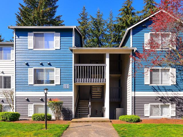 Stonepointe 1 Bedroom Apartment For Rent At 3806 78th Avenue Ct W, University Place, Wa 98...