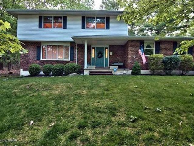 Stroudsburg Four Br 2.5 Ba, Would You Like More Information Or A