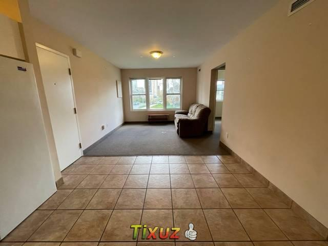 For Rent Apartments All Inclusive Kitchener Ontario Apartments For Rent In Kitchener Mitula Homes