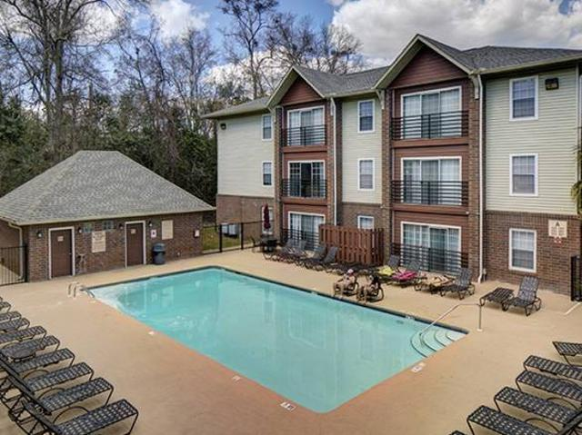 Student Sub Lease Available Tallahassee