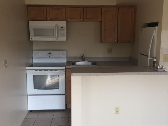 Studio, 1 Bath Apartment 941 981 Old Indian Trail 951 Old Indian Trail # 309