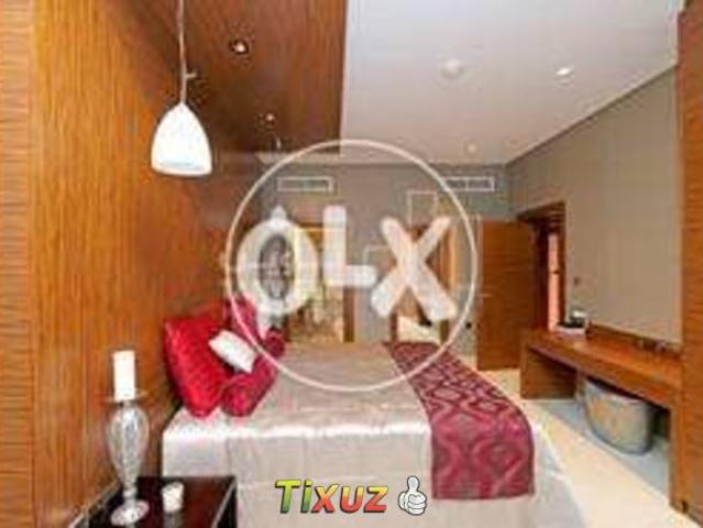 Studio Apartment At Very Reasonable Rent Bahria Town Phase 4 Rwp