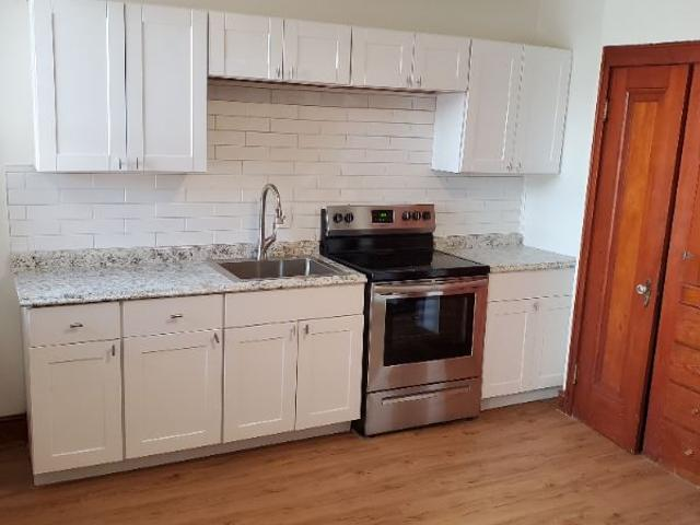 Studio Apartment For Rent At 297 Amherst St, Manchester, Nh 03104 Corey Square