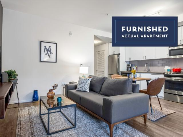 Studio Apartment For Rent At 325 Octavia St #3 99, San Francisco, Ca 94102 Hayes Valley