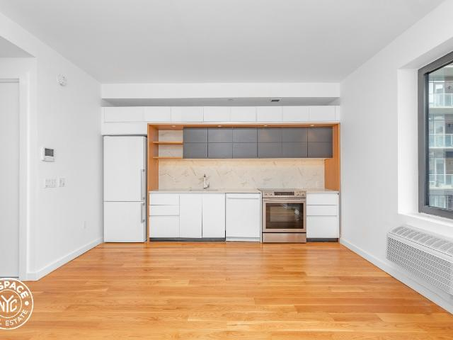 Studio Apartment For Rent At 4115 23rd St #3k, New York, Ny 11101 Long Island City
