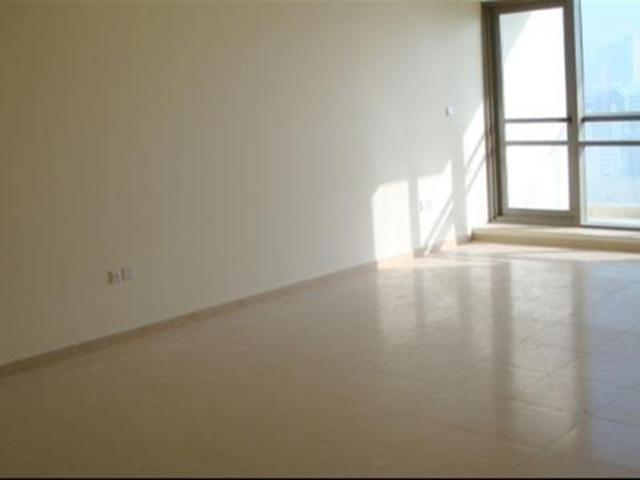 Studio Apt For Sale In Difc Central Park Aed 1,325,000