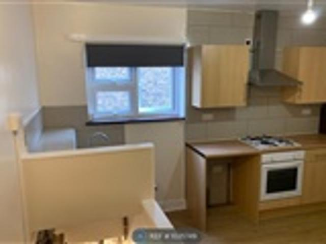 To Rent Dss East London Properties To Rent In London Mitula Property