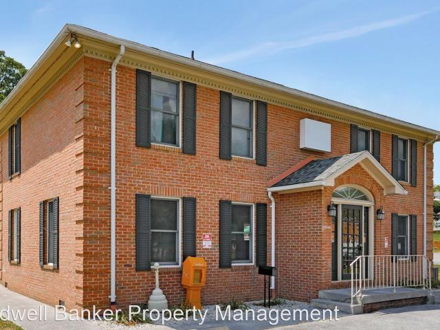Studio Home For Rent At 907 N Royal Ave Ofc, Front Royal, Va 22630