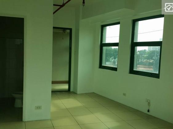 House For Rent Ready Occupancy Diliman Houses In Dot Property Classifieds