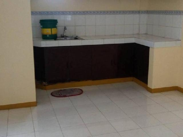 Apartment For Rent Studio Type Muñoz Apartments In Dot Property Classifieds