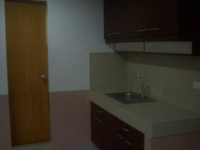 For Rent Studio Type Roosevelt Quezon City Properties In Dot Property Classifieds